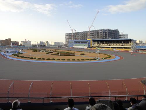 2001602Funabashi_Auto_Race-17.jpg