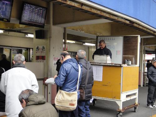 2001602Funabashi_Auto_Race-23.jpg