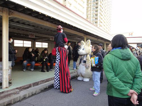 2001602Funabashi_Auto_Race-24.jpg