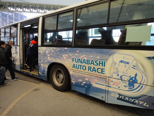 2001602Funabashi_Auto_Race-25.jpg