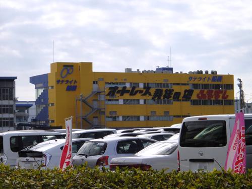 2001602Funabashi_Auto_Race-27.jpg