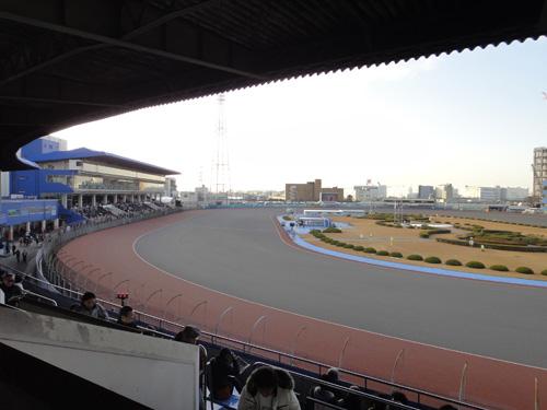 2001602Funabashi_Auto_Race-28.jpg