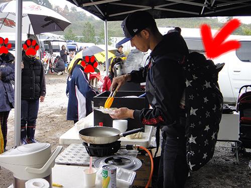 20151213KAZUMASA_Fes_catering-3.jpg