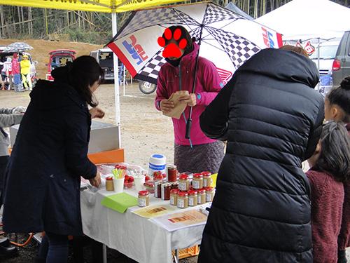 20151213KAZUMASA_Fes_catering-8.jpg