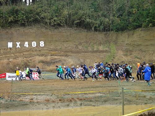 20151213_10th_KAZUMASA_Fes-3.jpg