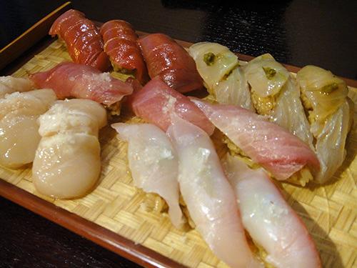 20151220Shutoku_Tsukiji-5.jpg