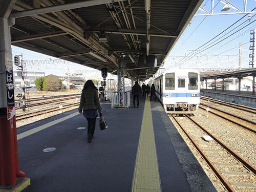 20151226NishikoizumiStation_Gunma-2.jpg