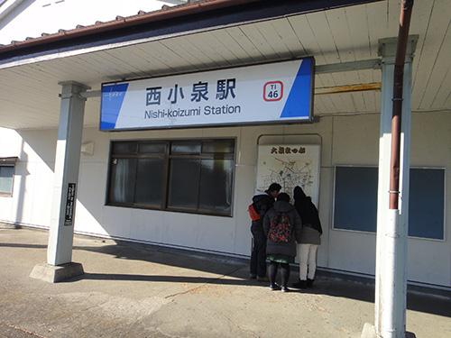 20151226NishikoizumiStation_Gunma-5.jpg