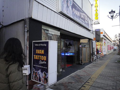 20151226NishikoizumiStation_Gunma-9.jpg