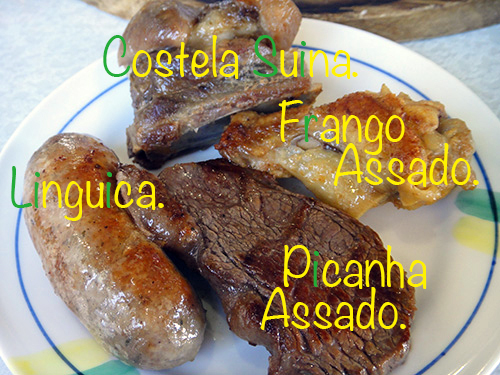 20151226Restaurant_Brazil_Nishikoizumi-10.jpg
