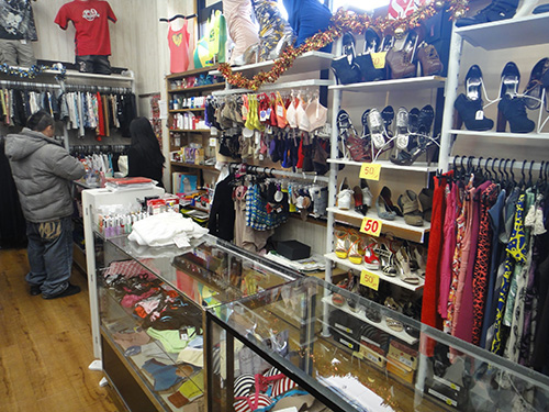 20151226Super_Mercado_TAKARA-6.jpg