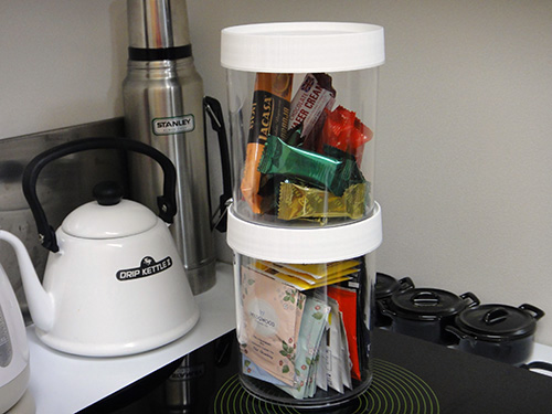 201512Nalgene_Kitchen_Storage_Jar-4.jpg