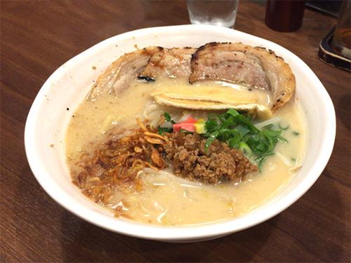 20160103Tadokoro_shoten_Ramen-1.jpg