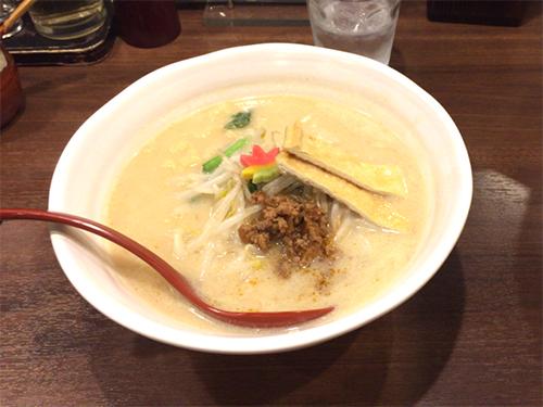 20160103Tadokoro_shoten_Ramen-2.jpg
