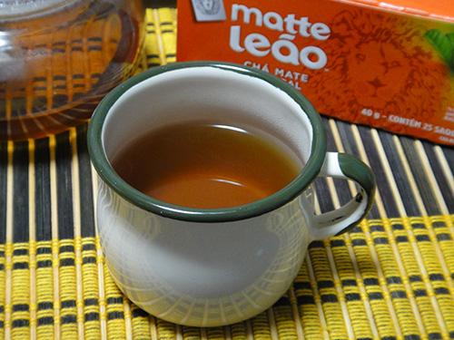 20160107Mate_tea-3.jpg