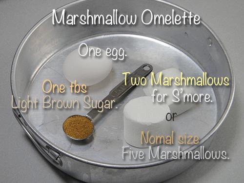 201601marshmallow_omelette_recipe-1.jpg