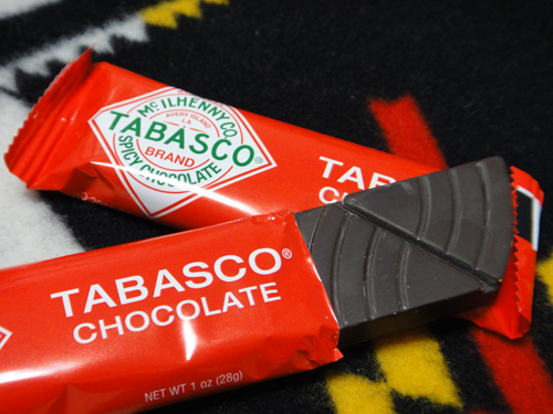 20160216TABASCO_chocolate-3.jpg