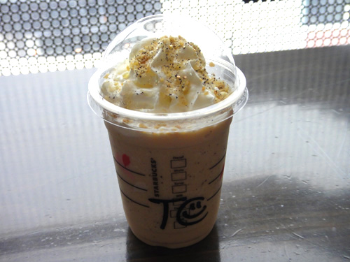 201602STARBUCKS_tea_cream_frappuccino-4.jpg