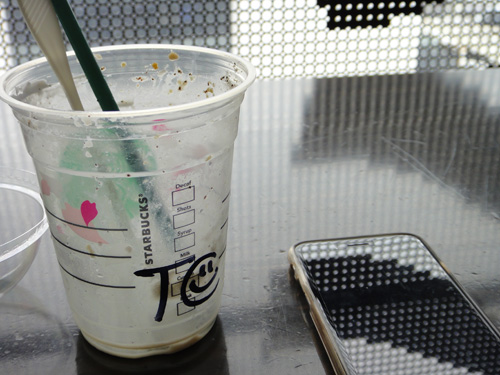 201602STARBUCKS_tea_cream_frappuccino-7.jpg