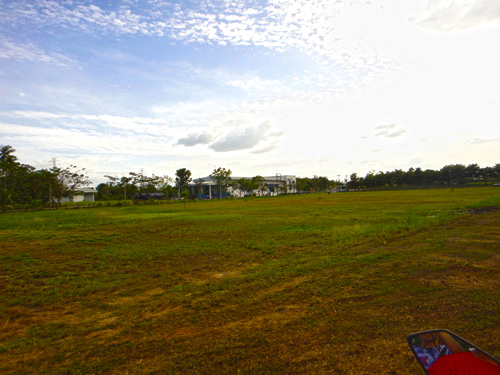2016_2011Chonburi -1