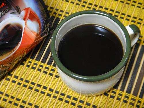 20160308coffee-3.jpg