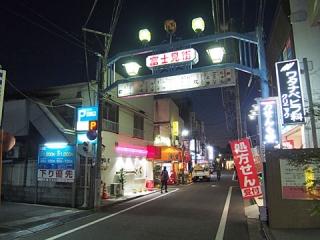 2016_02260005.jpg
