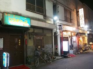 2016_02260069.jpg