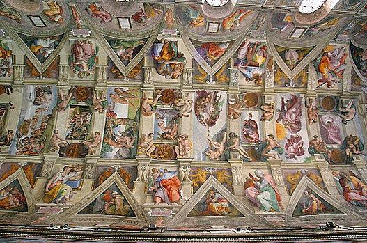 Sistine_Chapel_ceiling_photo_ wikipedia
