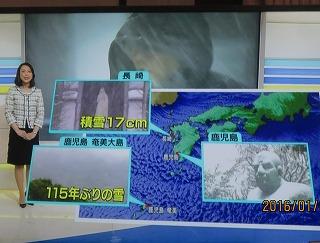7時NHKニュース