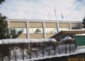 行政センター