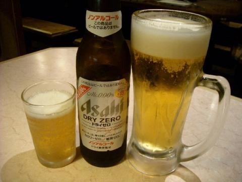 牛角・H27・4 ビール