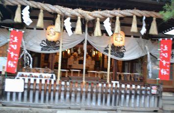002西宮神社