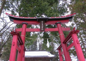 011神社