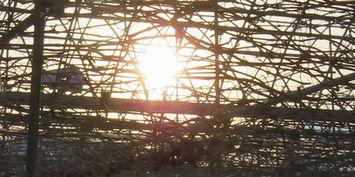 001太陽