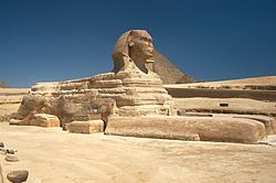 250px-Great_Sphinx_of_Giza_-_20080716a.jpg