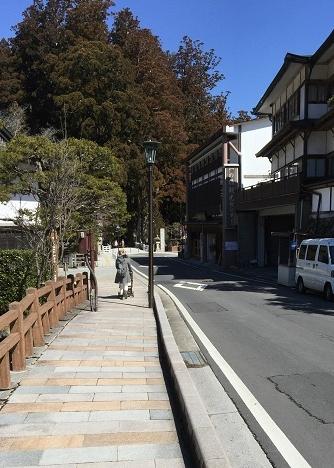 2016Mar3wakayama18.jpg