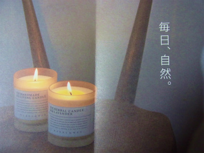 syukusyo-RIMG0625_20160131015551d6b.jpg