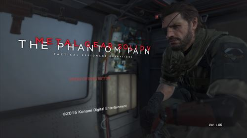 METAL GEAR SOLID V_ THE PHANTOM PAIN (18)