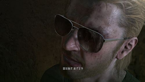 METAL GEAR SOLID V_ THE PHANTOM PAIN (1)