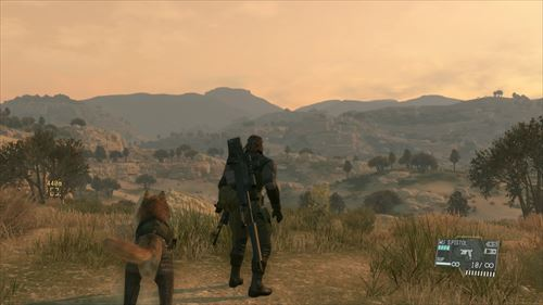 METAL GEAR SOLID V_ THE PHANTOM PAIN (9)