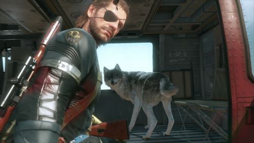 METAL GEAR SOLID V_ THE PHANTOM PAIN (2)
