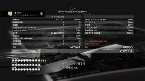 METAL GEAR SOLID V_ THE PHANTOM PAIN (6)