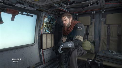 METAL GEAR SOLID V_ THE PHANTOM PAIN (12)