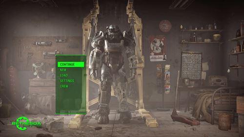 Fallout 4_20151226225653