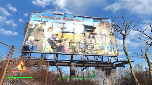 Fallout 4_20151227000343