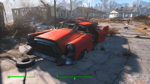 Fallout 4_20151227081336