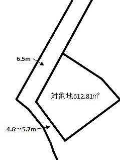s-土地地形図