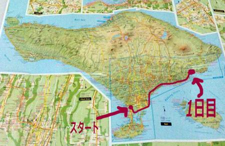 MapM-1.jpg