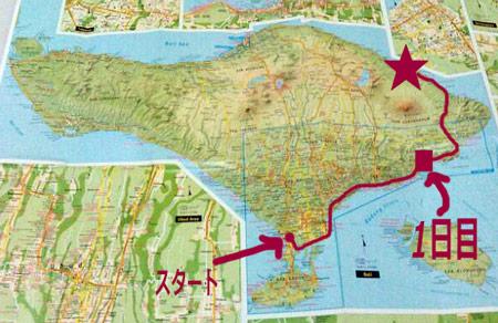 MapM-2.jpg