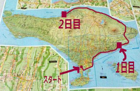 MapM-3.jpg